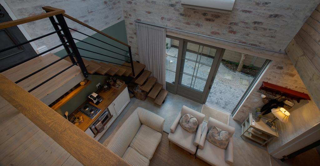 La Maison du Bonheur Sandy Bank Leisure Isle Knysna