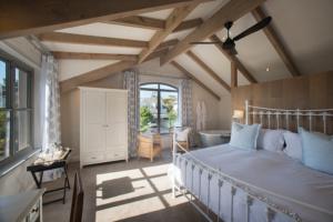 La Maison du Bonheur, accommodation in Knysna, www.lamaisondubonheur.co.za